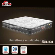 Fashionable coir mattress fiber from mattress manufacturer 34EA-H70