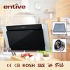 kitchen aire range hood sale