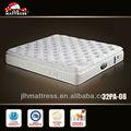 جودة عالية الألوة فيرا النسيج فراش تصميم 32pa-08 المياه مفرش السرير