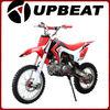 new 150cc motocross,mini cross 150cc motorcycle