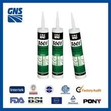 Good quality adhesive sealant ge silicone/ adhesive