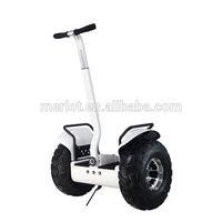 2 wheel high power 250cc trike chopper motorcycle