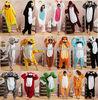 2014 costume pajamas party costumes