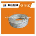 cable coaxial rg59 con alta calidad