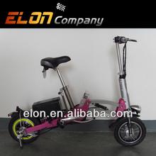 High Quality Low Price chopper bike bicycle europe (E-TDE03)