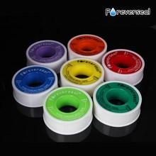 Plumber's tape PTFE Thread Seal Tape