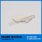 permanent curved manget/Neodymium Magnets Motor Free Energy