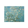 Réalistes Art Fleur Peintures / Célèbre Création Reproduction / Beaux Arts décoratifs Fleur