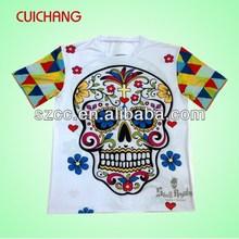 2014 dye sublimation t-shirt printing,sublimation printing t-shirt,t-shirt sublimation