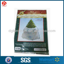 Real Christmas Tree Removal Bag for Live Tree Disposal