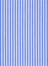 100%cotton hospital bedding fabric