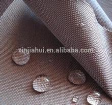 MInimatt 600D oxford fabric