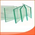 1.5 ~ 25 mm transformés verre ( trempé verre / trempé verre / PVB verre feuilleté ) avec CE et ISO9001