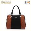 New arrival branded handbags high quality,2014 handbags,famous brand handbags