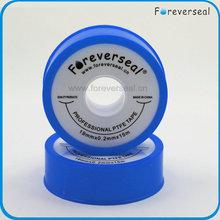 Water Pipe Sealing Tape