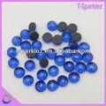 10ss crystal hotfix rhinestones DMC wholesale