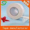White Heat Resistance Water Proof Doubleside Tape