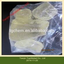 trackifying resin for adhesives Phenolic Resin 2402 /phenolic resin flake