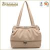 Cavalinho handbags lady bags,fashion bags ladies handbags 2014 for young lady