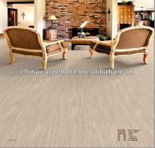100% New Zealand Wool Carpet Rolls with 3.66m Width -A52LD