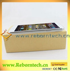 2014 5 inch 3G china mobile phone with factory price