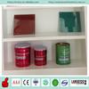 High flexible polyurethane high quality waterproof paint