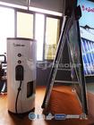 Split Pressurized Solar Hot Water Tanks Solar Boiler With Coil Inner