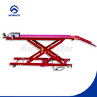 Motorcycle Lift Stand Hyd