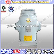 170kV exterior eléctrica subestación equipo / alta
