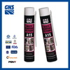 GNS PU Filler polyurethane waterproof sealant