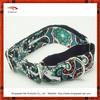 2014 1.5 inch width adjustable metal buckle dog collar