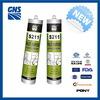 Good quality sealants architecture silicone sealant/ silicone sealant g1200