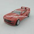 Yl042 roda livre diecast mini brinquedos carro de corrida, 1:43 metal modelo do carro, die cast liga brinquedo do carro