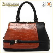 Retail designer handbags,designer inspired handbags cheap for young women