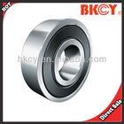 supply P0,P2,P3,P4 different precision deep groove ball bearing for spinner