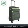 Best-selling and Economic Traveling Bag Made in China