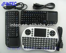 Mini Keyboard,mini bluetooth keyboard,wholesale mini bluetooth keyboard