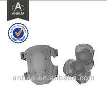 plastic Knee&Elbow Protector