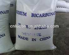 sodium bicarbonate wholesale price (for big orders)
