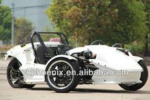 EEC RACING ATVs 250CC for sales ( PN-ZTR 250CC QUAD )
