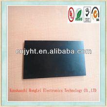Phenlic resin paper laminate sheet
