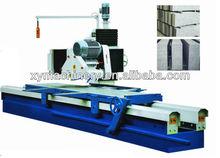 cutter for slab marble granite edge