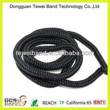 Rope and twine,dog animal shaped rope toy,bracelets rope name bracelets