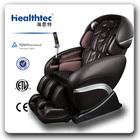 china zero gravity massage chair review