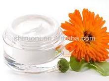 Acne Cream With %5 Tea Tree Oil & Aloe Vera Herbal Cream