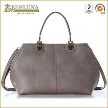 Women's Ladies PU Leather Handbag Fashion Bag alibaba china supplier online shopping new product women bags wholesale alibaba
