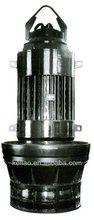 Zhili Brand vertical axial flow pumps