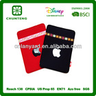 Fashion laptop sleeve,laptop case felt,bags wholesale china