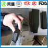 Water swellable Rubber Waterstop Bar