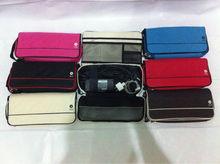 gadget organizer bag multifunction, travel bag, charger bag